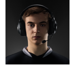 logitech-smart-home-logitech-kabelloses-pro-x-gaming-headsets-18276.png
