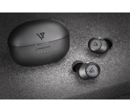 mobile Devices Lypertek LEVI True Wireless In-Ear Kopfhörer - News, Bild 1