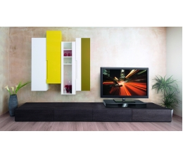 HiFi Magnat-Sounddeck 150 mit Bluetooth und Audio Return Channel - Fünfstelliges Display - News, Bild 1