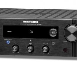 marantz-heimkino-erster-hi-fi-vollverstaerker-von-marantz-zum-streamen-von-hi-res-musik-16212.jpg