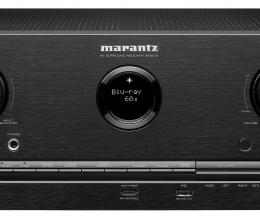 marantz-heimkino-sr5013-und-sr6013-zwei-neue-netzwerk-av-receiver-von-marantz-ab-august-14395.jpg