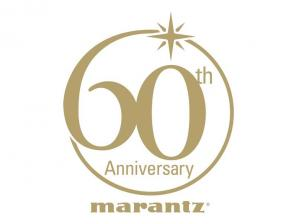 High-End 60 Jahre Marantz: because music matters - News, Bild 1