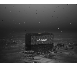 marshall-car-media-portabler-speaker-marshall-emberton-18047.jpg