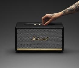 marshall-hifi-zwei-neue-lautsprecher-marshall-voice-mit-google-assistant-jetzt-erhaeltlich-15107.jpg