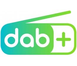 medien-dab-mit-bestem-jahr-seit-2011-mehr-als-18-mio-dab-radios-verkauft-19510.jpg