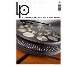 medien-die-neue-lp-ist-da-plattenspieler-tonabnehmer-und-phonovorstufen-im-test-10514.jpg