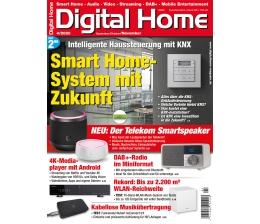 medien-digital-home-ausgabe-42020-erhaeltlich-18532.jpg
