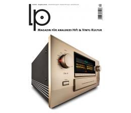 medien-lp-magazin-ausgabe-42020-17683.jpg