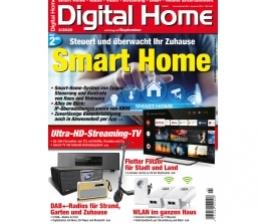 medien-neue-ausgabe-digital-home-ab-sofort-erhaeltlich-18051.jpg