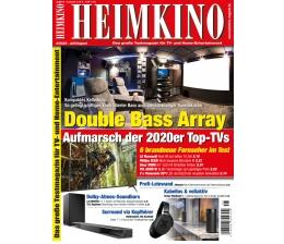 medien-neue-heimkino-ab-sofort-erhaeltlich-18081.jpg