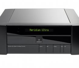 meridian-high-end-ultra-dac-von-meridian-fuer-20000-euro-ist-da-zahlreiche-anschluesse-und-grosse-format-auswahl-11306.jpg
