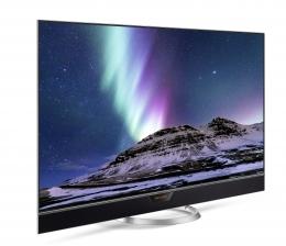 metz-tv-ifa-2016-metz-novum-mit-oled-display-hdr-digitalrecorder-und-bluetooth-11656.jpg