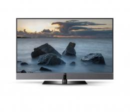 metz-tv-in-43-und-49-zoll-metz-erweitert-uhd-familie-um-calea-direct-led-technik-16732.jpg