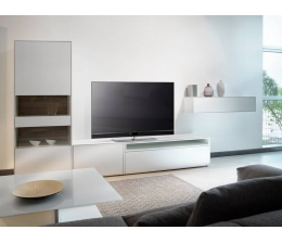 TV Metz Classic: Topas OLED in 48''  - News, Bild 1