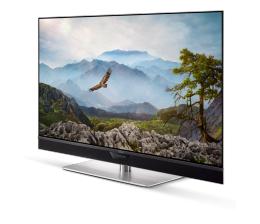 metz-tv-metz-mit-neuer-100-hz-direct-led-paneltechnologie-und-mehr-tempo-16120.png