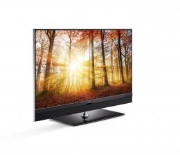 metz-tv-neuer-cosmo-von-metz-als-32-und-43-zoeller-multi-tuner-wlan-und-hbbtv-12574.jpg