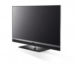 metz-tv-planea-tx76-uhd-twin-von-metz-mit-hdr-usb-recording-und-soundbar-12971.jpg