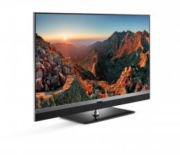 metz-tv-schlussspurt-metz-gewaehrt-bis-zu-300-euro-rabatt-auf-planea-uhd-twin-r-12657.jpg