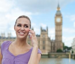 mobile-devices-ab-heute-mobil-telefonieren-und-surfen-im-eu-ausland-guenstiger-auch-sms-kosten-weniger-11085.jpg