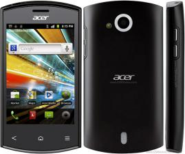 mobile Devices Acer Liquid Express: 