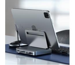 mobile-devices-aluminium-aufsteller-und-usb-c-hub-fuer-das-ipad-pro-mit-sd-kartenleser-20458.jpg