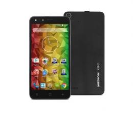mobile-devices-android-hat-in-deutschland-mit-72-prozent-marktanteil-nase-vorn-apple-kommt-auf-14-prozent-11700.jpg