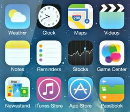 mobile-devices-app-boom-in-deutschland-haelt-an-jeder-zweite-smartphone-nutzer-hat-fuer-programme-bezahlt-10884.png