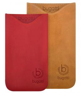 mobile Devices bugatti Skinny in den Farben des Herbstwaldes - News, Bild 1
