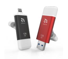 mobile-devices-ces-2018-speichererweiterung-von-adam-elements-fuer-apple-iphone-ipad-und-ipod-touch-13654.png