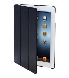 mobile Devices cu design stellt faltbares Folio Case vor - News, Bild 2