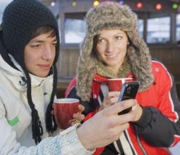 mobile-devices-das-smartphone-im-winter-so-haelt-der-akku-laenger-durch-nuetzliche-tipps-10502.jpg