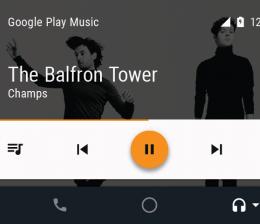 mobile-devices-deezer-jetzt-auch-fuer-android-auto-verfuegbar-musik-waehrend-der-fahrt-streamen-10794.png