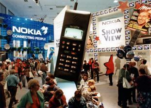 mobile-devices-die-ifa-historisch-3-nokia-erweckt-handy-traeume-1993-connecting-people-9552.jpg