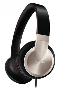 mobile Devices Die Philips Android Headsets - News, Bild 1