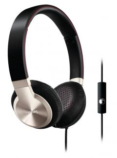 mobile Devices Die Philips Android Headsets - News, Bild 2