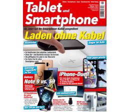 mobile-devices-die-top-smartphones-von-samsung-und-apple-im-test-internet-ueber-die-stromleitung-15012.png
