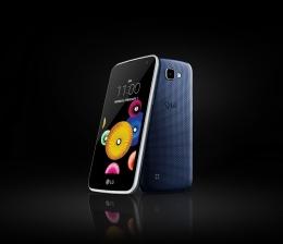 mobile-devices-digitaler-mobilfunk-wird-25-finnen-fuehrten-erstes-gespraech-im-gsm-netz-11390.jpg