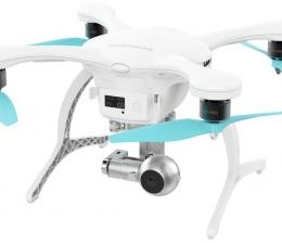 mobile-devices-filmt-in-4k-wird-per-app-oder-gesten-gesteuert-ghostdrone-20-von-ehang-11587.jpg