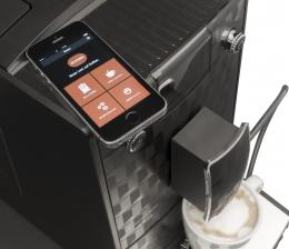 mobile-devices-frischer-kaffee-per-smartphone-und-tablet-nivona-vollautomat-mit-bluetooth-11854.jpg