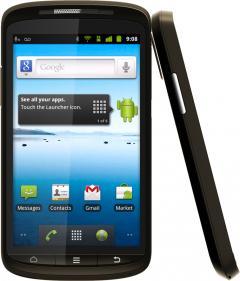 mobile-devices-ifa-2011-medion-kuendigt-eigenes-smartphone-an-171.jpg