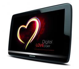 mobile-devices-ifa-2011-medion-stellt-tablet-pc-vor-172.jpg