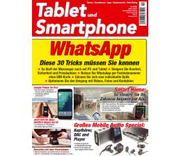 mobile-devices-in-der-neuen-tablet-und-smartphone-die-30-besten-tricks-fuer-whatsapp-das-neue-google-phone-im-test-12456.png
