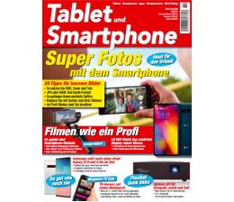 mobile-devices-in-der-neuen-tablet-und-smartphone-super-fotos-mit-dem-smartphone-filmen-wie-ein-profi-samsung-galaxy-s10-und-s10e-15678.png