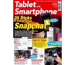 mobile-devices-in-der-neuen-tablet-und-smartphone-wer-ist-besser-apple-oder-google-35-snapchat-tricks-13567.png