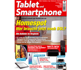 mobile-devices-in-der-tablet-und-smartphone-apple-tv-die-neuen-iphones-homespot-statt-dsl-16651.png