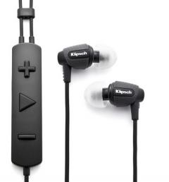 mobile Devices Klipsch Image S5i - News, Bild 2