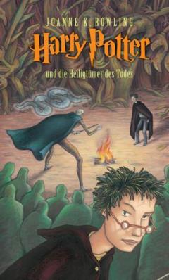 mobile Devices Kobo nimmt Harry Potter-Reihe in die eBook-Bibliothek auf - News, Bild 1