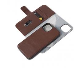 mobile-devices-leder-schutzhuellen-fuer-das-iphone-13-qi-kompatibel-fuer-einfaches-laden-20730.jpg