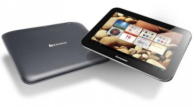 mobile Devices Lenovo kündigt 3 neue Android Tablets an - News, Bild 2