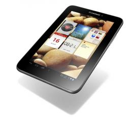 mobile Devices Lenovo kündigt 3 neue Android Tablets an - News, Bild 3